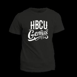 black-hbcu-tee-shirt-3